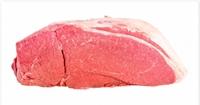 Coxão-Mole- mapa do boi de carne bovina
