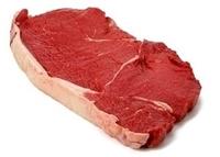 carne alcatra - boi - mapa do boi - cortes de carne bovina