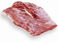 peito boi - mapa do boi - cortes de carne bovina